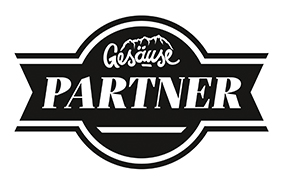 Gesäuse Partner